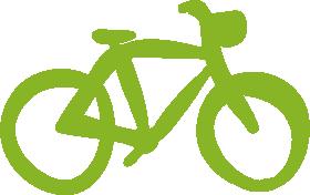 bike_icona