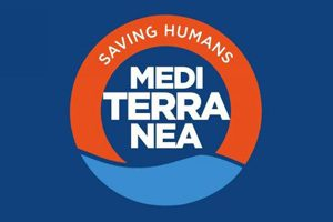 Mediterranea-saving-humans-porto-burci-vicenza
