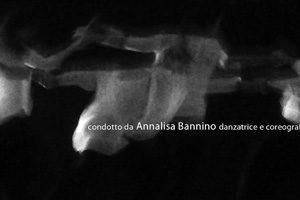 bannino_portoburci_vicenza_corsi