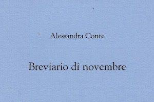 breviario di novembre