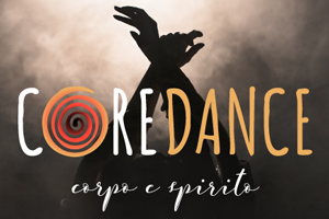 coredance_18nov2018