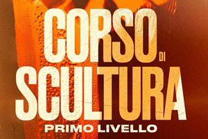 corso_scultura_portoburci_small