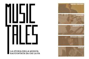 music_tales_circolo_cosmos