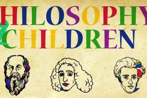 philosophyforchildren_portoburci_vicenza_corsi