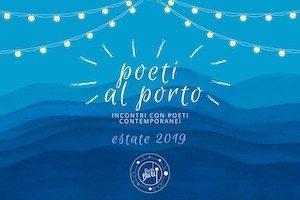 poeti al porto