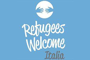 refugees_welcome_italia