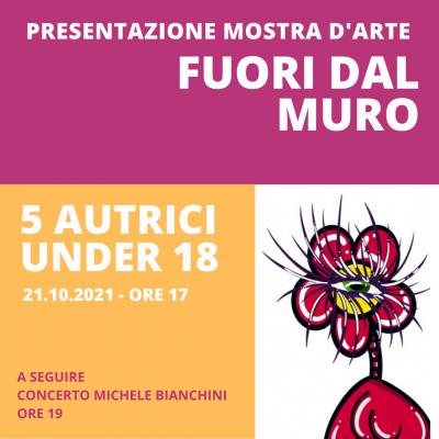 A_SEGUIRE_MICHELE_BIANCHINI_ORE_19-2